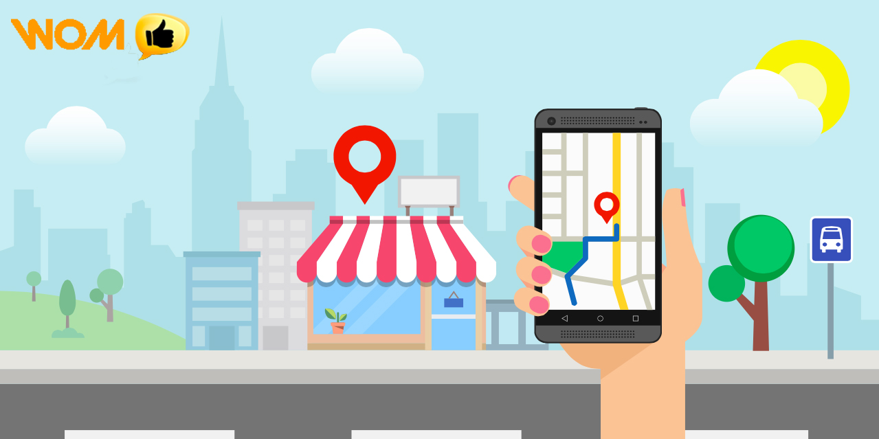 The Really Useful Directory  Connecting local business
